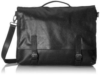 Aktówka Royal Republiq Messenger Bag