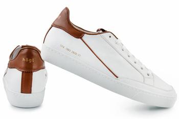 Buty Högl Sneaker