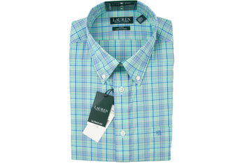 Koszula Ralph Lauren