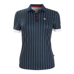 Koszulka Fila Polo Pauline