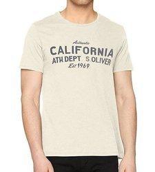 Koszulka s.Oliver