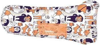 Leżak BagaBee Design-2