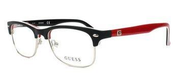 Oprawki Guess GU9174