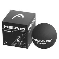 Piłka do squasha Head Start