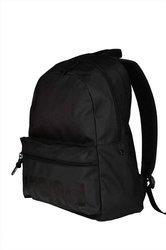 Plecak Arena Team Backpack 30 All-Black 30L