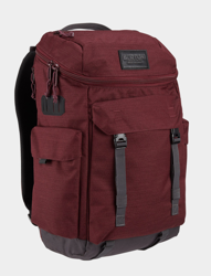 Plecak Burton Annex 2.0 28L