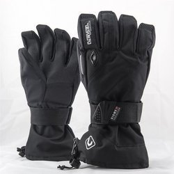 Rękawice Level