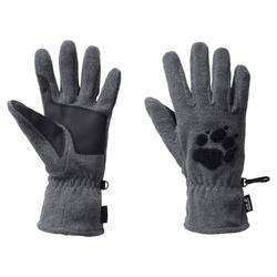 Rękawiczki Jack Wolfskin Paw Gloves