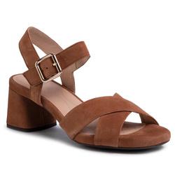 Sandały Geox Genziana