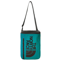 Torba The North Face Base Camp Pouch 3l