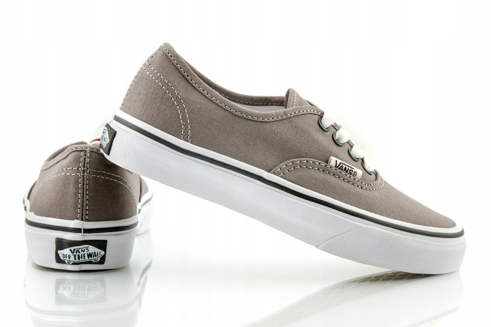 Buty VANS AUTHENTIC r. 32,5 32,5 Vans · Pepegi Premium Outlet