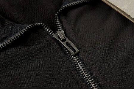 Bluza Adidas Claccis Tricot