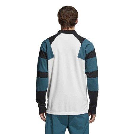 Bluza Adidas Eqt Ls Futbol
