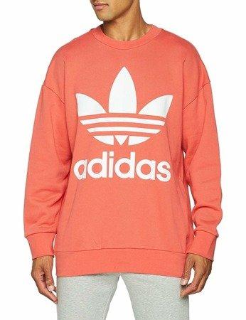 Bluza Adidas Trefil Over Crew