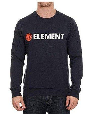 Bluza ELEMENT BLAZIN CREW