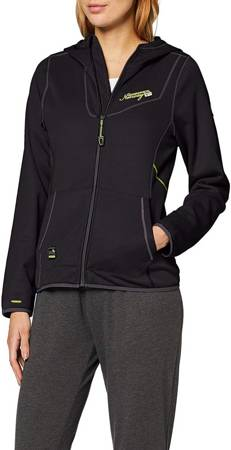 Bluza Geographical Norway Taboule Lady 007