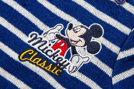 Bluzka Disney Myszka Mickey