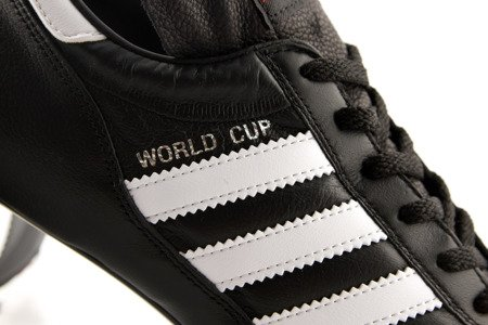 Buty ADIDAS WORLD CUP r. 43