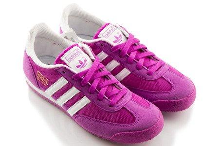 Buty Adidas Dragon