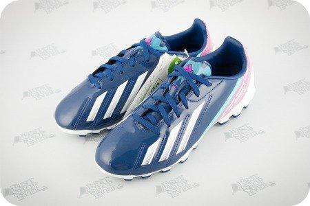 Buty Adidas F10 Trx Ag