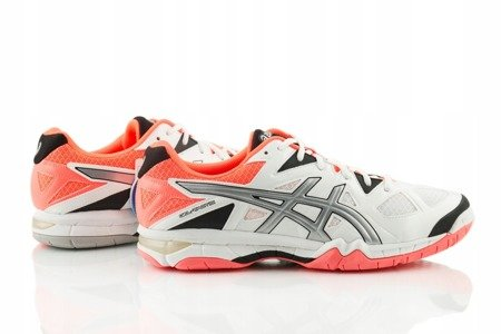 Buty Asics Gel-tactic
