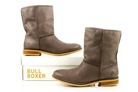 Buty BULLBOXER r. 37