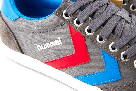 Buty HUMMEL SLIMMER STADIL LOW