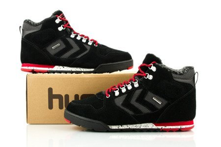 Buty Hummel Nordic Roots Forest