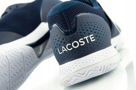 Buty Lacoste Lt Pro G316