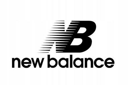 Buty New Balance 811