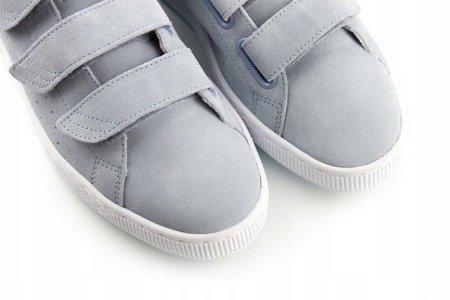 Buty PUMA BASKET CLASSIC męskie sneakersy   45