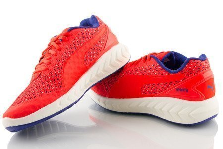 Buty Puma Ignite Ultimate