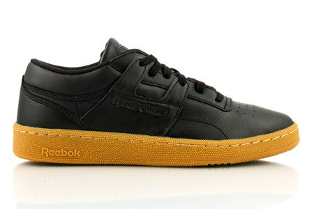 Buty REEBOK CLUB WORKOUT