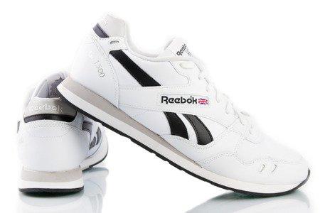 Buty REEBOK GL 1500
