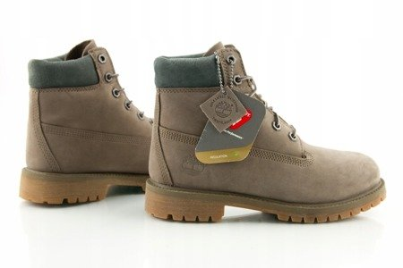 Buty TIMBERLAND 6IN PREMIUM r. 36