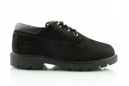 Buty TIMBERLAND CLASSIC OXFORD r. 28