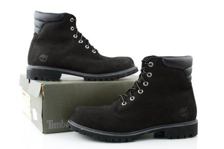 Buty Timberland 6 In Basic