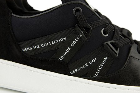 Buty VERSACE COLLECTION