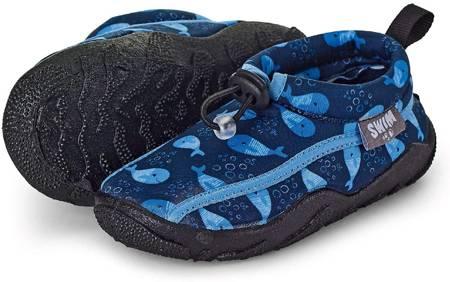 Buty do wody Sterntaler Aqua Schuhe