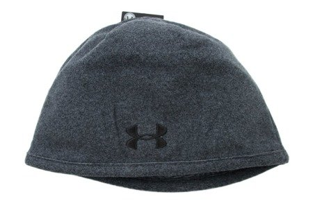 Czapka Under Armour Survivor Fleece