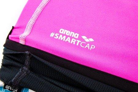 Czepek Arena SmartCap Junior