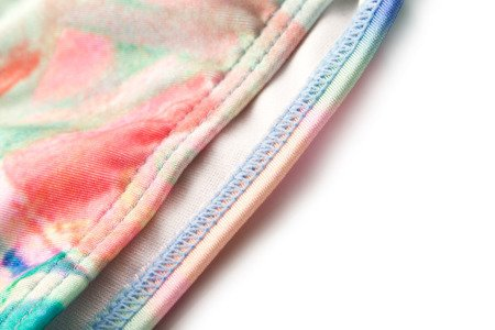 Dół strój kąpielowy Billabong
