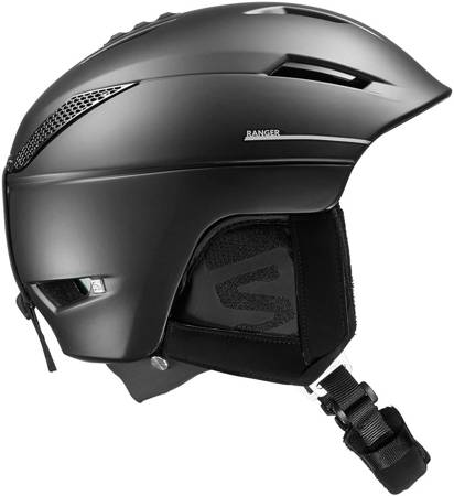 Kask Salomon Ranger²  C. Air
