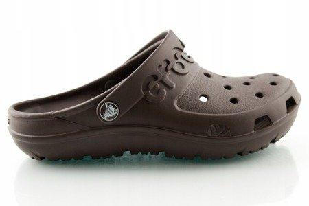 Klapki Crocs Hilo Clog