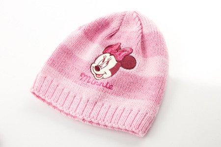 Komplet Minnie Disney