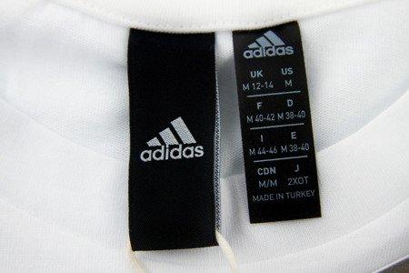 Koszulka ADIDAS SID BOS TEE