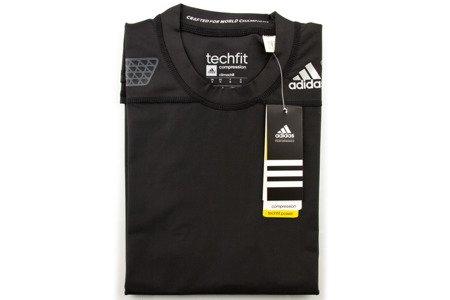 Koszulka ADIDAS TECHFIT POWER r M