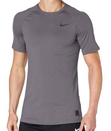 Koszulka Nike Pro Breathe Top