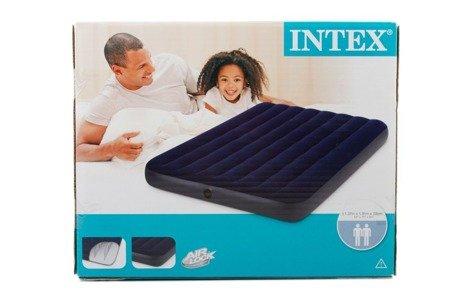 Materac Intex