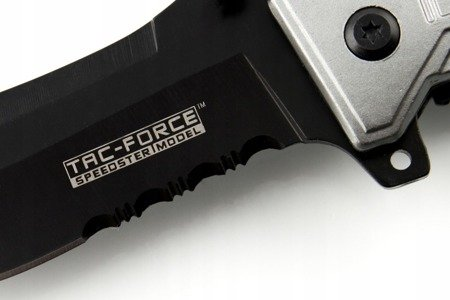 Nóż TAC-FORCE AIR FORCE